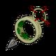 Honoh Ring