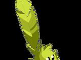 Green Piwin