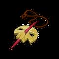 KOs' Amulet