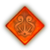 Damage Dealer Icon