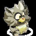 Kanigloopy