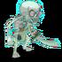 Unsichtbarer Chafer