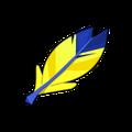 Batofu Feather