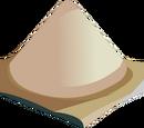 Faltewig-Pulver