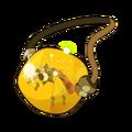 Moskito Ambamulet