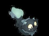 Maulleycat