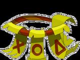 Bherbal Bherb Belt