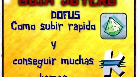 DOFUS-GUIA JOYERO EN ESPAÑOL MperHD-1