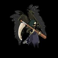 Lord Crow