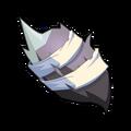 Yomi Snowfoux Tail