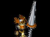 Astrub Knight