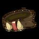 Boar Belt