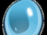 Magical Orb