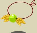 Amuleto do Fazendeiro