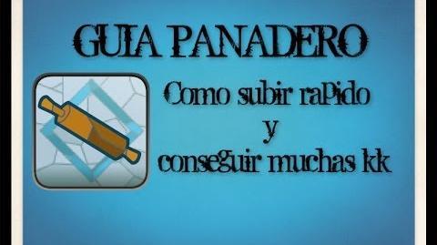 DOFUS-GUIA PANADERO EN ESPAÑOL MperHD-1