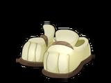 Ush Boots