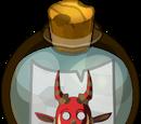Maskerador Elixir