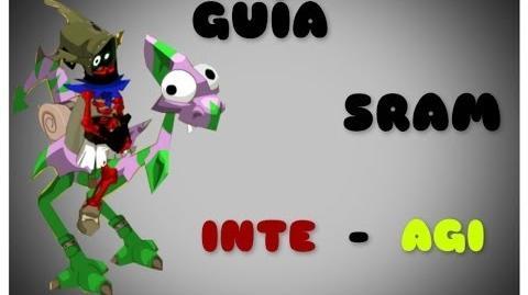 GUIA SRAM INTE-AGI MperHD-2