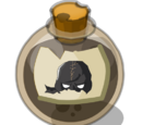 Rogue Disguise Potion