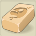 Frigostian Soap