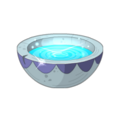 Retsej Fountain Water