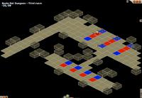 Bonta Rat Dungeon Room 3