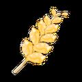 Frosteez