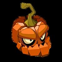 Pumpkwin