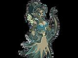 Tomb Wraither