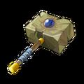 Castr Hammer