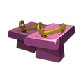 Flee-Flops