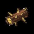 Gobshell Wood