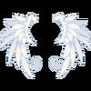 Wings Bonta 4