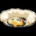 Royal Gobball's Belt