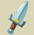 Great Twiggy Sword