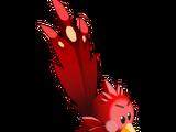 Red Piwi
