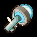 Brumen Tinctorias's LaboRATory Key