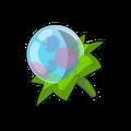 Greedoblop Flower