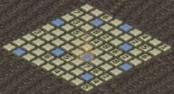 250px-Emote cross
