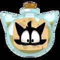 Bow Meow Improvement Potion