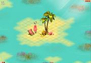 Island Jail