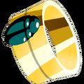 Minotot Bracelet