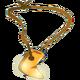 Royal Gobball's Amulet