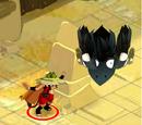 Corvo (feitiço)