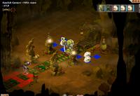 Koolich Dungeon Room 5