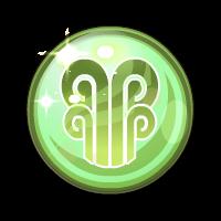 Pandawushu-Wind-Artefakt