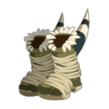 Orino Boots