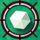 Perceptor Icon Spell Rock