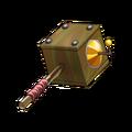 Refactor Hammer