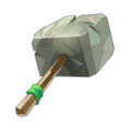 Terps Hammer